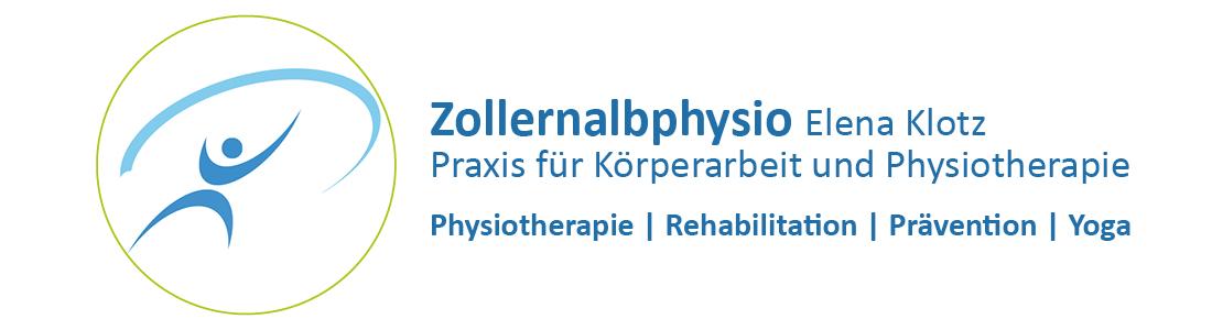 Zollernalbphysio